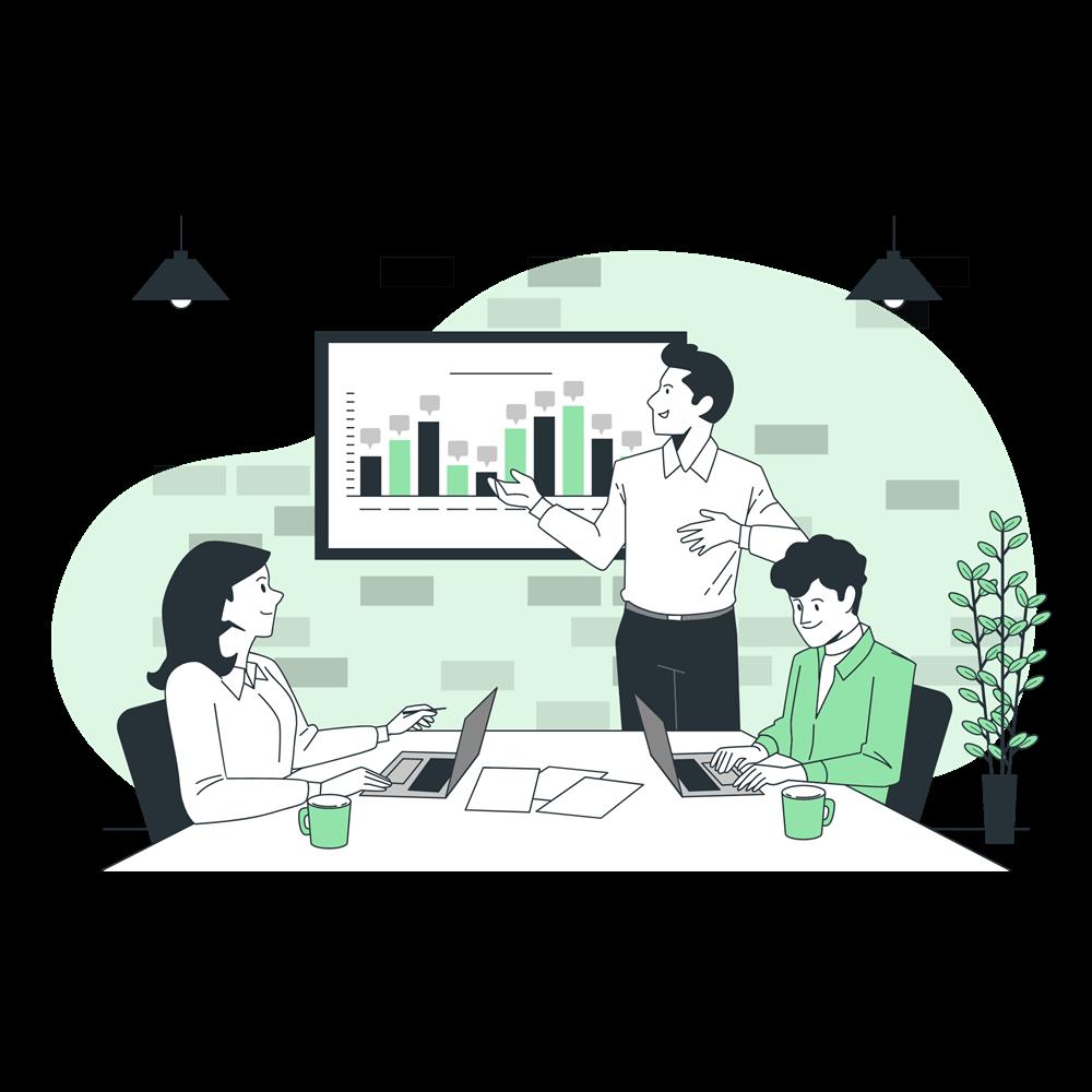ISOの従業員教育のイメージ画像2